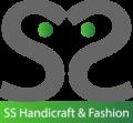 SS Handicrafts